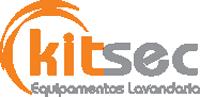 Kitsec - Equipamentos para Lavandarias